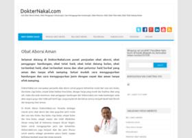 dokternakal.com