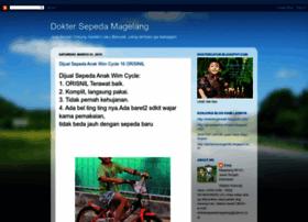 doktersepedamagelang.blogspot.com