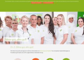 doktor-z.net