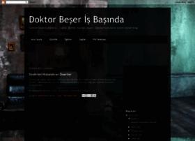 doktorbeser.blogspot.com.tr