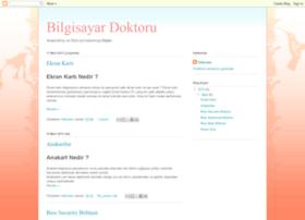 doktorbilgisayar.blogspot.com
