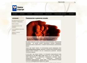 doktorinternet.ru