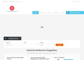 doktorlarrehberim.com