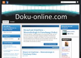 doku-online.com