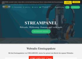 doku.streampanel.de