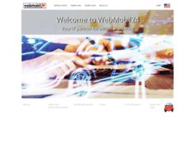 doku.webmobil24.com