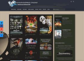 dokumentarnifilmovi.net