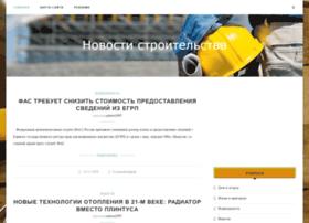 dokumentos.ru