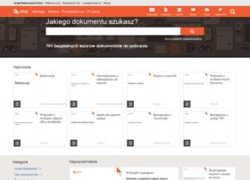 dokumenty.nf.pl