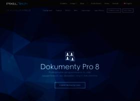 dokumenty.pixel-tech.pl