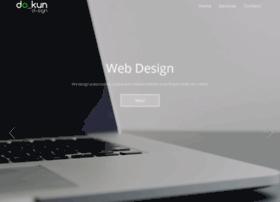 dokundesign.com