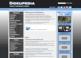 dokupedia.net