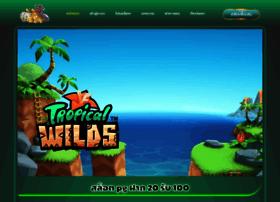 dokupedia.org