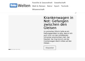dokuwelten.de