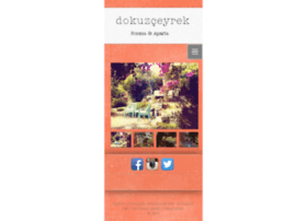 dokuzceyrek.com