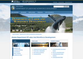 dol.alaska.gov