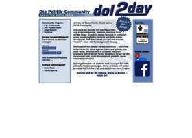 dol2day.com
