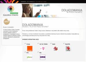 doladowania.galeriauslug.pl