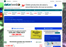 dolar.wilkinsonpc.com.co