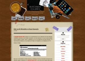 dolarpermutavenezuela.blogspot.com