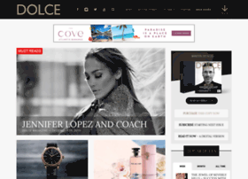 dolce.ca
