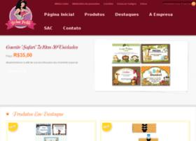 dolcefesta.com.br