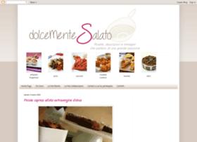 dolcemente-salato.blogspot.it