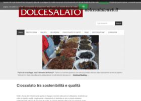 dolcesalatoweb.it