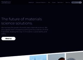 dolco.tekni-plex.com