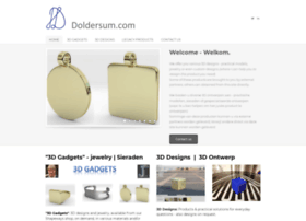 doldersum.com