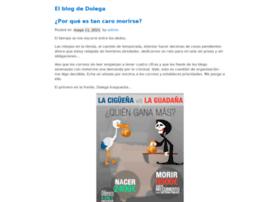dolega.es