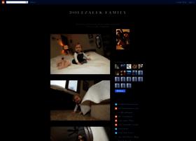 dolezaleks.blogspot.de
