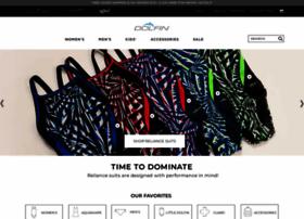 dolfinswimwear.com
