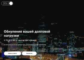 dolg-off.net