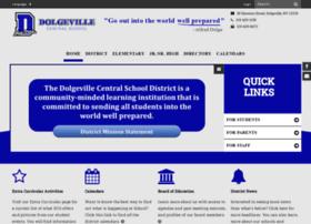 dolgeville.org