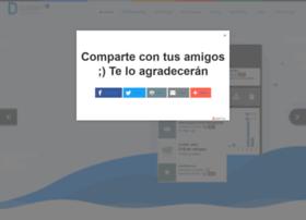 dolibarr.es