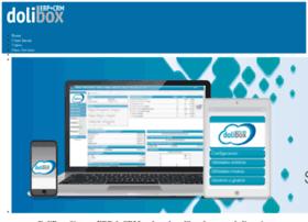dolibox.org