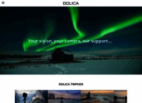 dolica.com