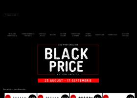 dolinex.ro