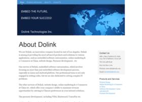 dolinktech.com