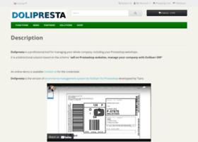 dolipresta.com