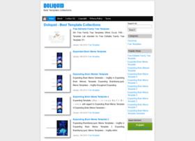 doliquid.com