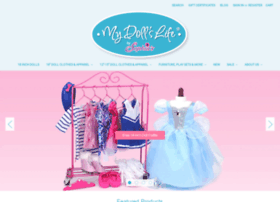doll-clothes.com