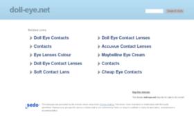 doll-eye.net