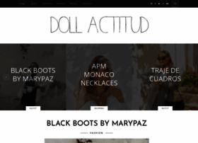 dollactitud.com