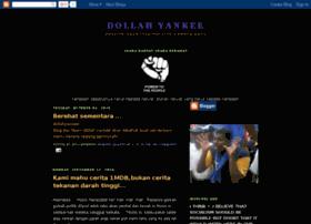 dollahyankee.blogspot.com