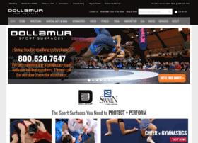 dollamur.com
