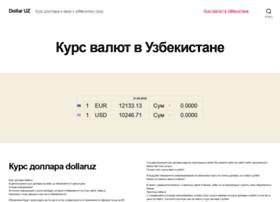 dollar-uz.ru
