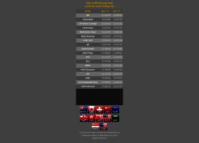 dollar.web.id