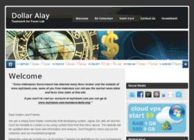dollaralay.com